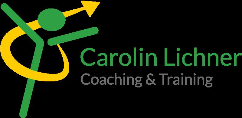 Carolin Lichner